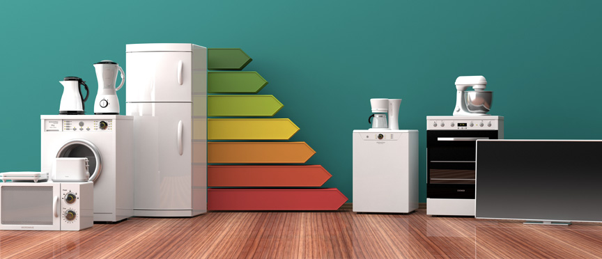 consumo medio di energia elettrica