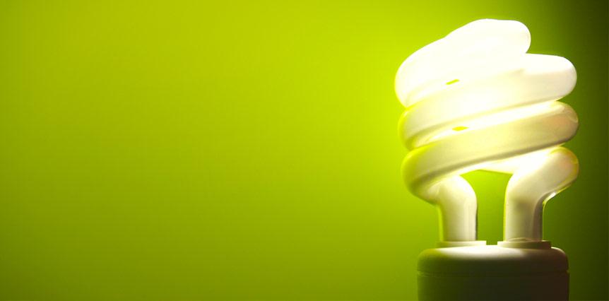 energia rinnovabile per risparmiare