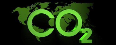 ridurre la CO2 con semplici accorgimenti
